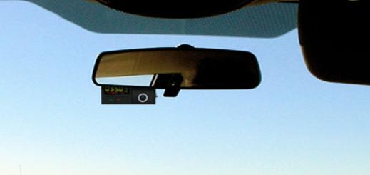新型業務用ドライブレコーダー Witness「MP-2」